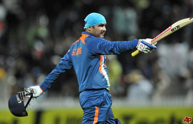 sehwag new