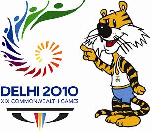 Shera-Commonwealth-games-2010