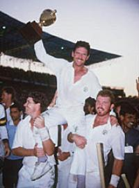 1987_Cricket_World_Cup