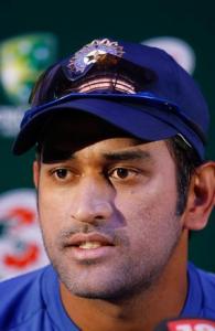 Another World Record 100 vs Bangladesh as India Enter Semifinal