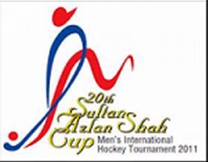 Azlan Shah
