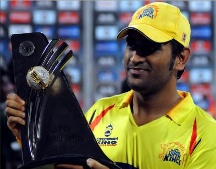 dhoni images in csk download - photo #18