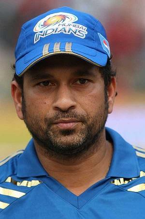 Royal Challengers Bangalore v Mumbai Indians - IPL