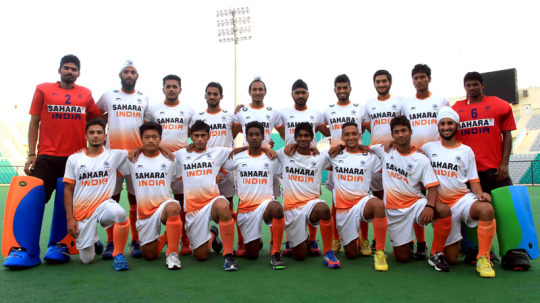 Sultan of Johor Cup 2014