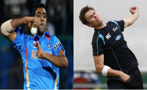 World Cup Day 15 Summary: 4 Teams, 2 Bowled Out, 1 Wicket Mattered the Most