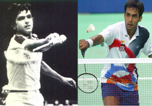 All England Open 2015: Saina and Srikanth Lead Indian Challenge