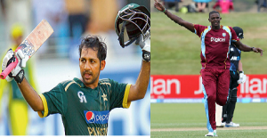 Ireland Stay a Minnow, Unpredictable Pak and Talented West Indies Qualify