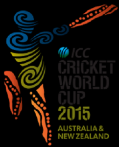 World Cup 2015: All Batting Records Broken, 7 Games Yet to Go