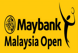 Malaysian Open Super Series 2015: 10 Big Upsets in 1st Round Including Two Top Seeds