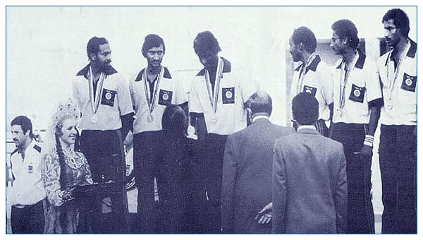 1980 hockey team