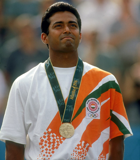 1996 paes