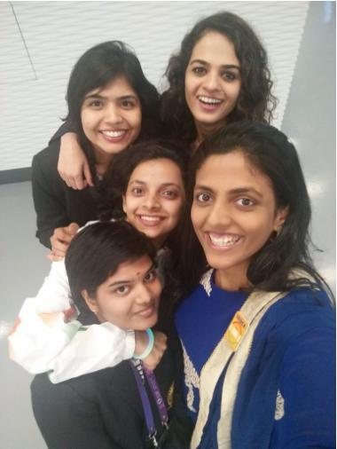 indian-women-chess