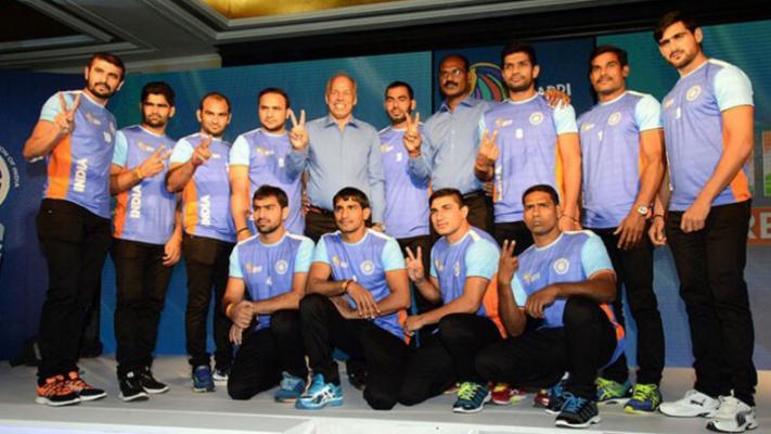 kabaddi-2016-wc-ind-team