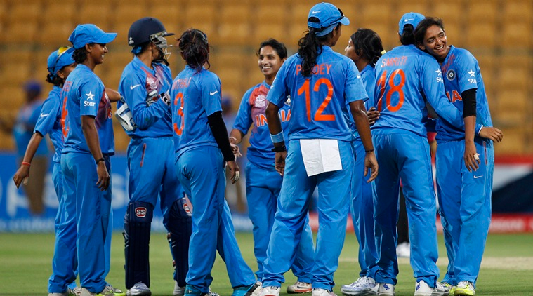 t20-women-india