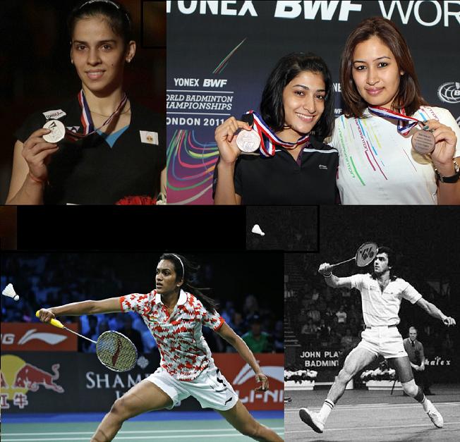 wbc indian medal winners1