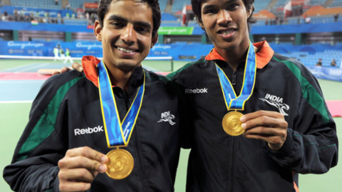2010 Asian Games: India Medal ...