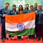 squash ind world doubles squad